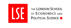 csm_London_School_of_Economics_7508e56254