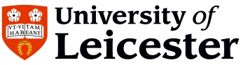 logo_UK_Leicester