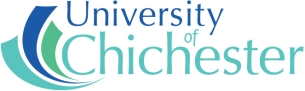 University_Of_Chichester