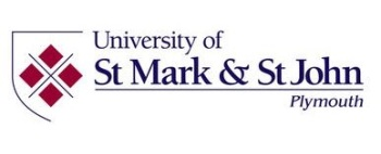 University_of_St_Mark_&_St_John_logo